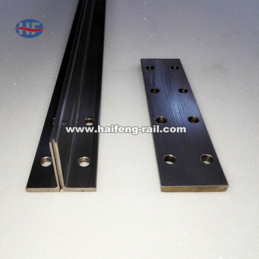 Best Residential Elevator Guide Rail, T50A