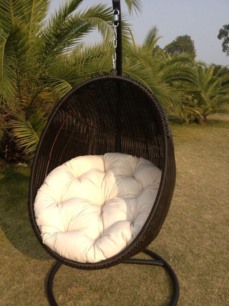 Rattan Furniture (FH2604)
