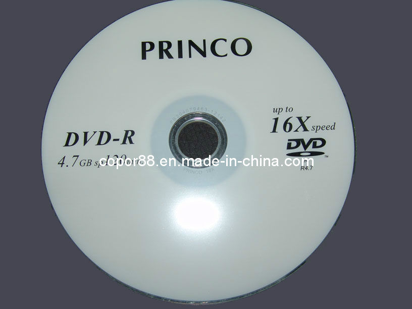 Difference Between Dvd R And Dvd Rw 2018 2019 2020