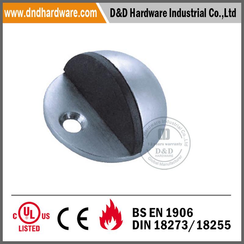 Ss304 Ss316 Door Stopper