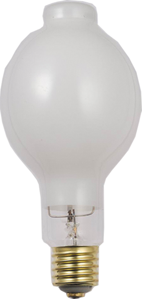 Marine Lamp High Pressure Mercury Lamp Bulb Hf