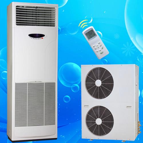 China 60000btu 5 ton floor standing type air conditioner for 1 5 ton floor standing ac