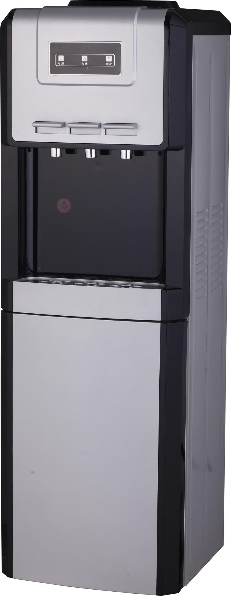 Water Dispenser (XXKL-SLR-82D)