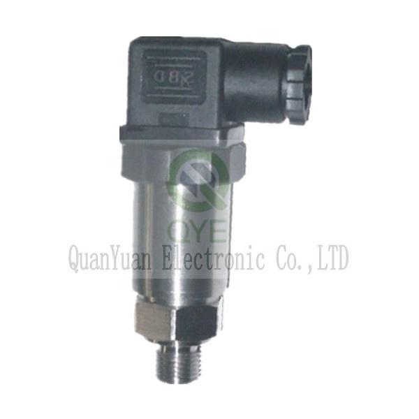 Ceramic Core Pressure Sensor