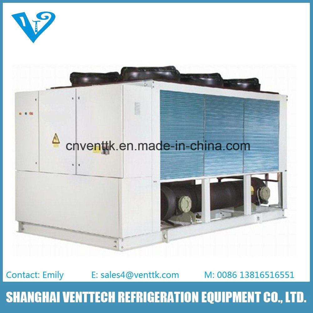 Air to Water Heat Pump (heating, cooling, hot water)