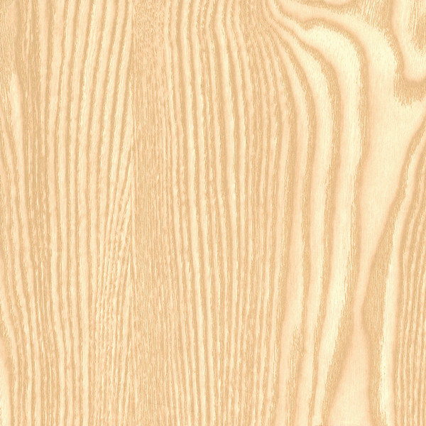 Ash Wood Grain Floor Decorative Paper