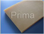 Pure Nature Sheeting Rubber