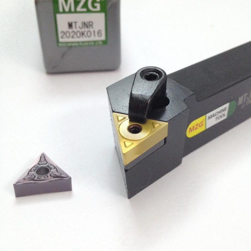 CNC Milling Mill Lathe Machine Clamp Hand Turning Cutting Tool