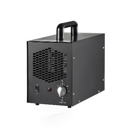 Powerful Air Purification 14G
