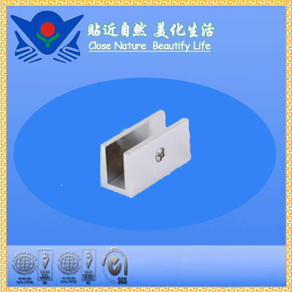 Xc-P304 Series Bathroom Hardware General Accessories