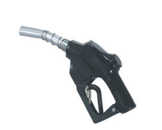 Lt-MD120 Automatic Nozzle for Fuel Dispenser