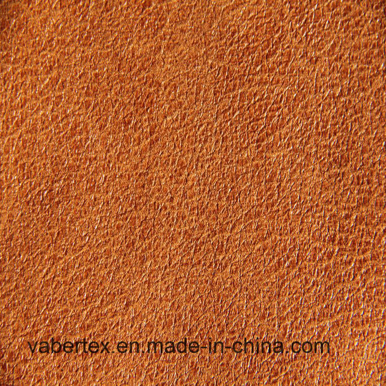 100% Polyester Hot Stamping Home Textile Upholstery Sofa Fabric