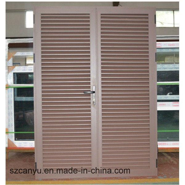 Most Popular Motorized Window Roller Blinds for High End Villa