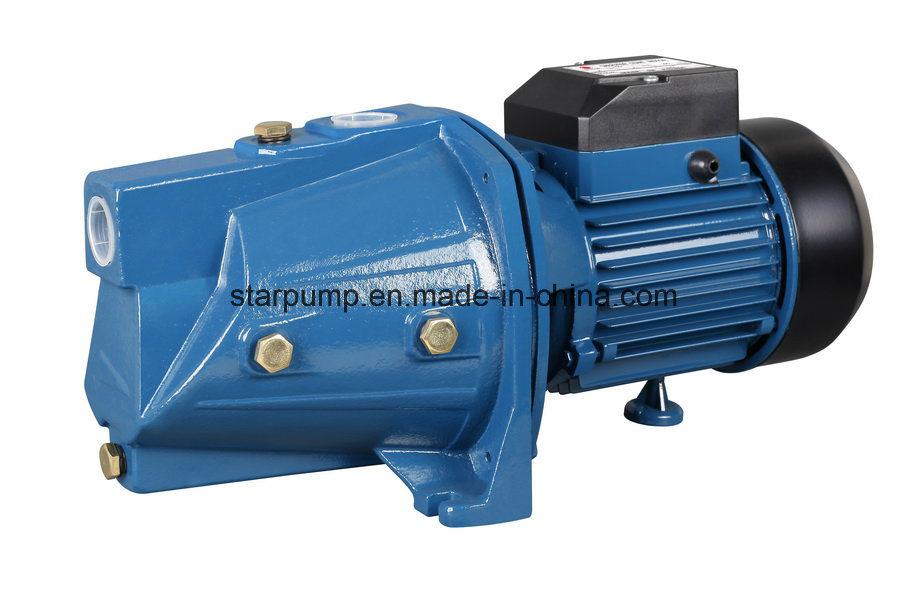 2HP Self-Priming Jet Water Pump