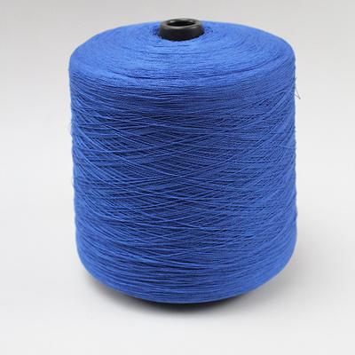 55% Linen/45%Cotton Ne 20s Yarn for Kntiing