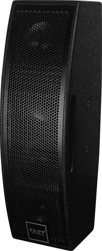 M404 Dual 4 Inch Audio Conference Room Speaker for Meeting Room (TACT)