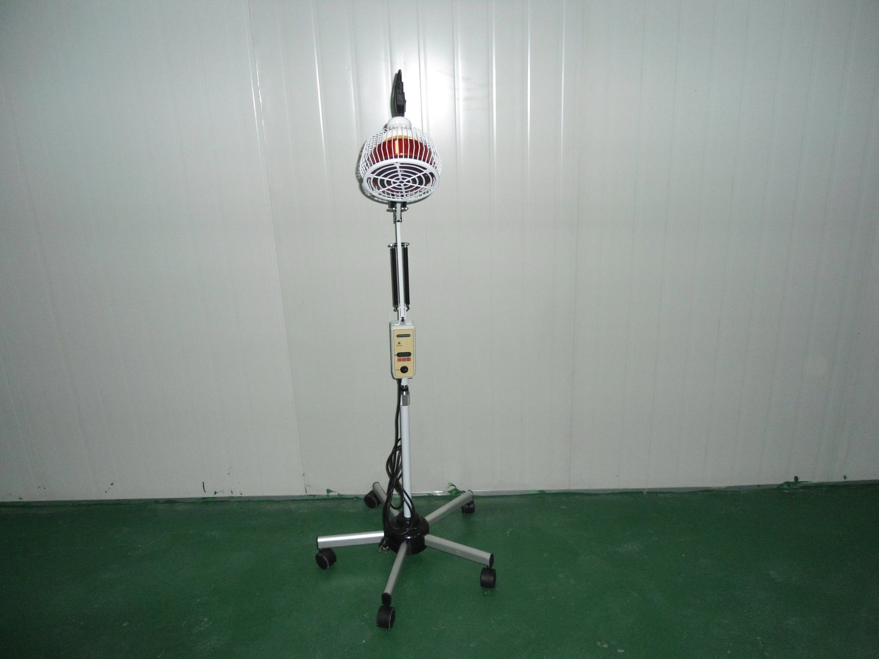Tdp Lamp (CQ-27) , Healing Lamp, Therapy Lamp for Common Cold, Impotence and Premature Ejaculation, etc.