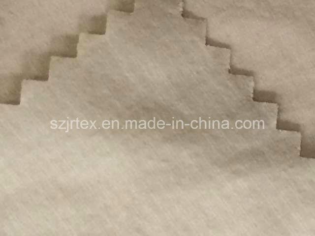 430t Nylon Semi-Dull Ripstop Fabric