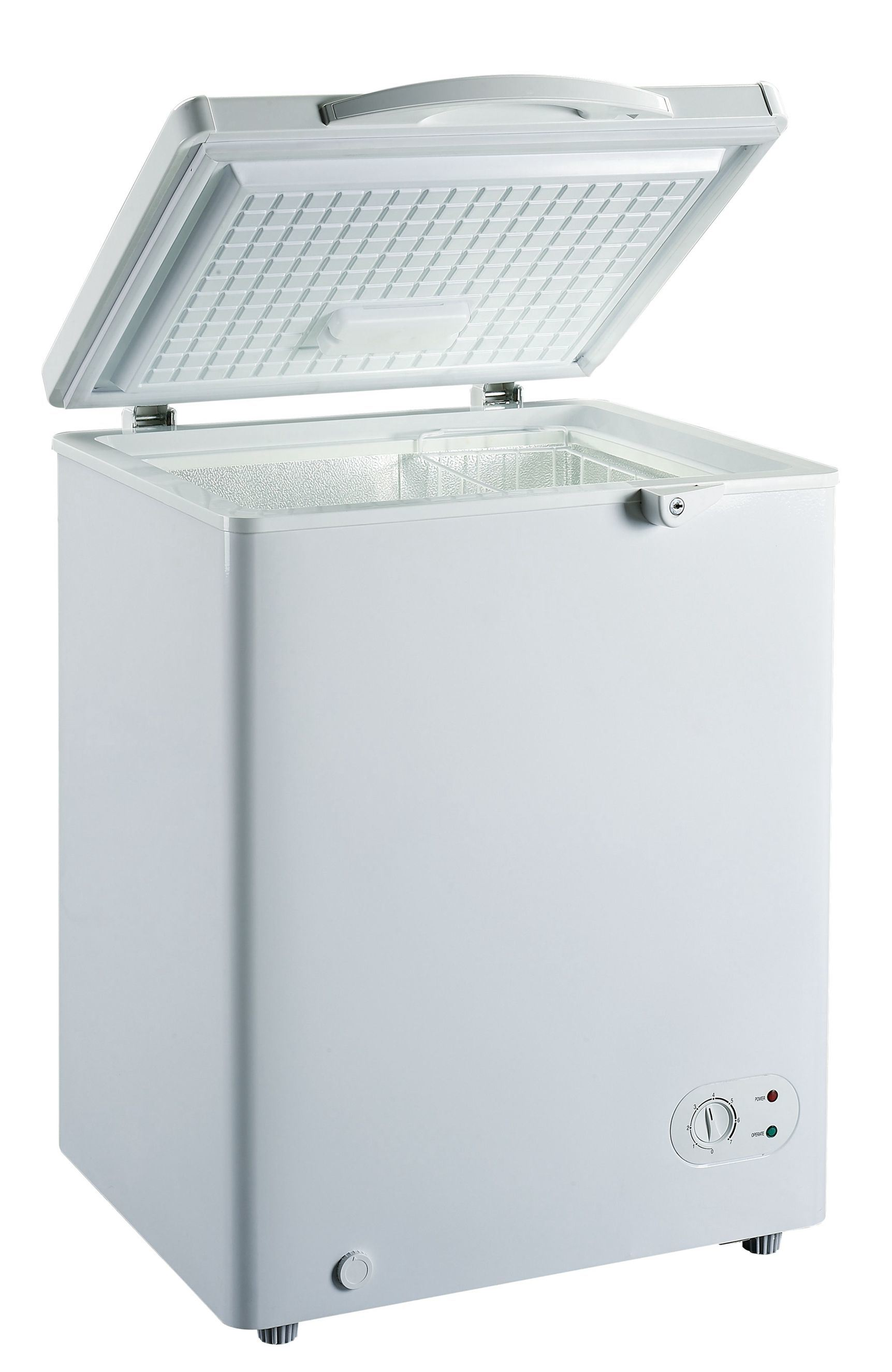 100 Litre Chest Freezer