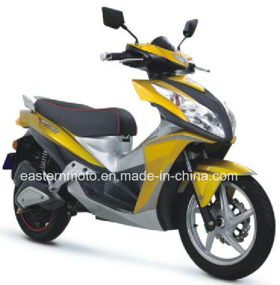 High Quality Factory Sales E-Scooter