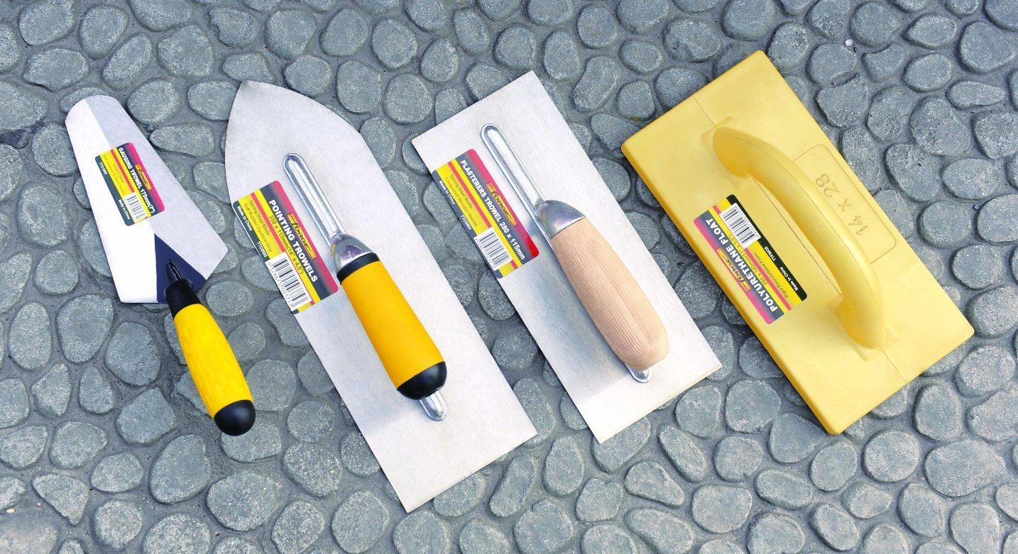 Building Measuring Tools Chrome Plated Cast Iron Plumb Bob