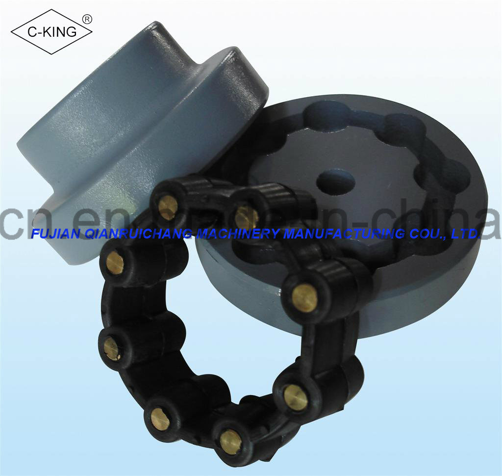 C-King High Quality Mh Flexible Coupling