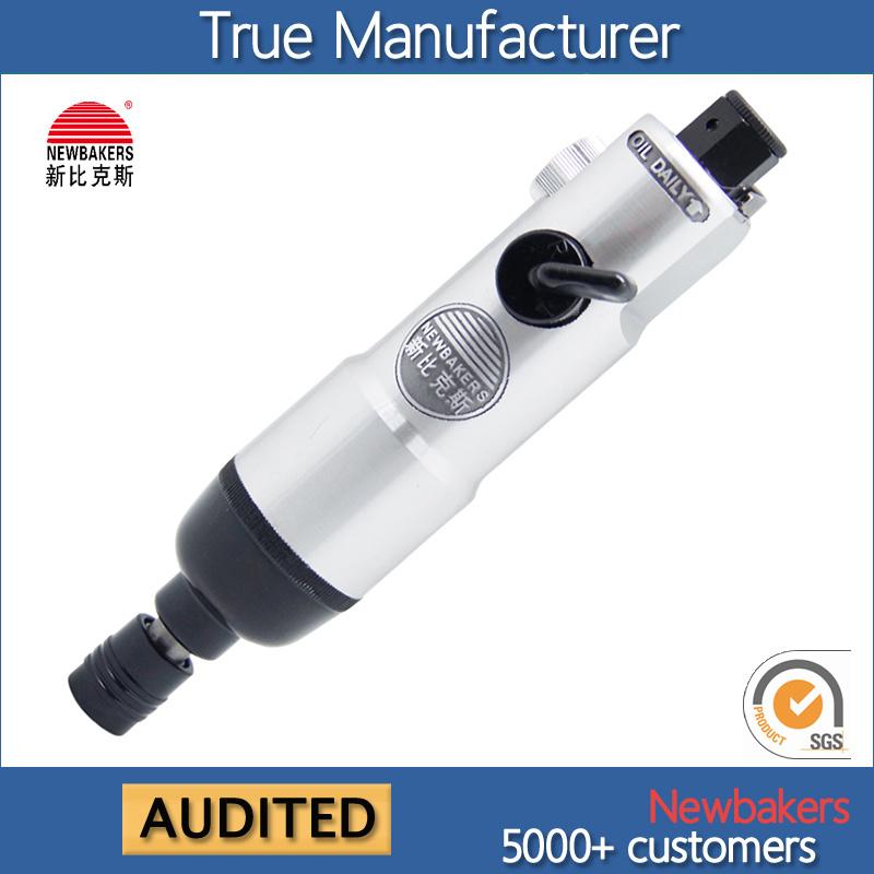 China Professional Pneumatic Tools Air Drill (KS-5H)