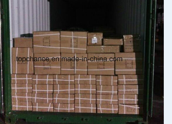 Good Quality EDTA-Zn (EDTA-ZnNa2) with Good Price