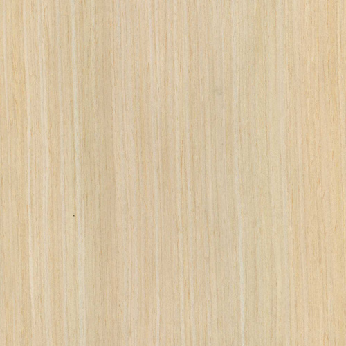 Door Face Veneer Engineered Veneer Oak Veneer Door Face Veneer Reconstituted Veneer