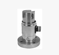 Static Torque Transducer Snwt-11 Torque Sensor 0-100nm
