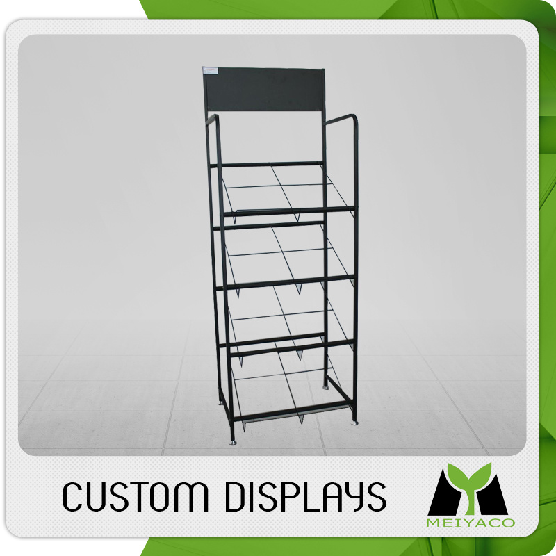 Plastic Display Cases for Model Cars