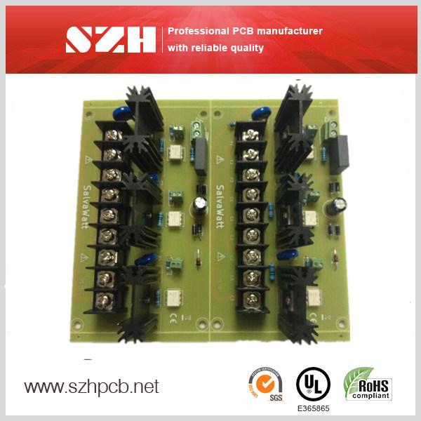 Sunthone One-Stop PCB Board Assembly (PCBA) Service/PCB Circuit Board