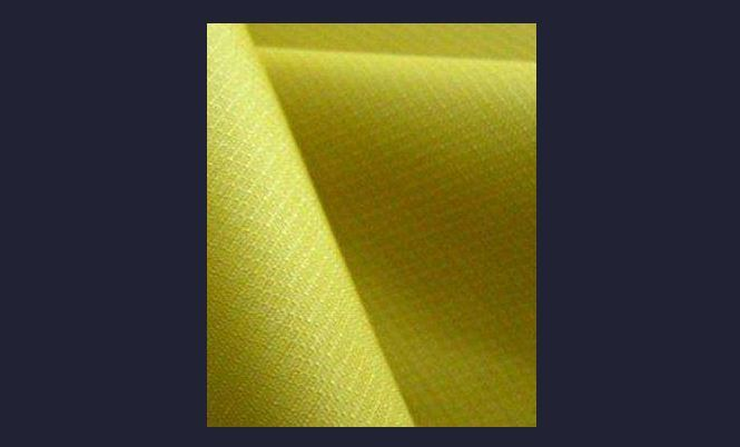 Polyester Fabric for Lining Suitable for Clothing, Manufacturer Price