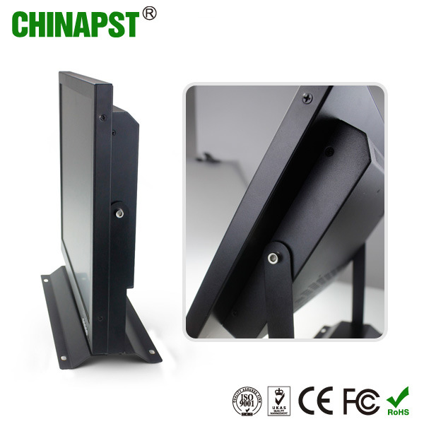 "China Products 12"" HD LED CCTV Monitor (PST-M121mA)"