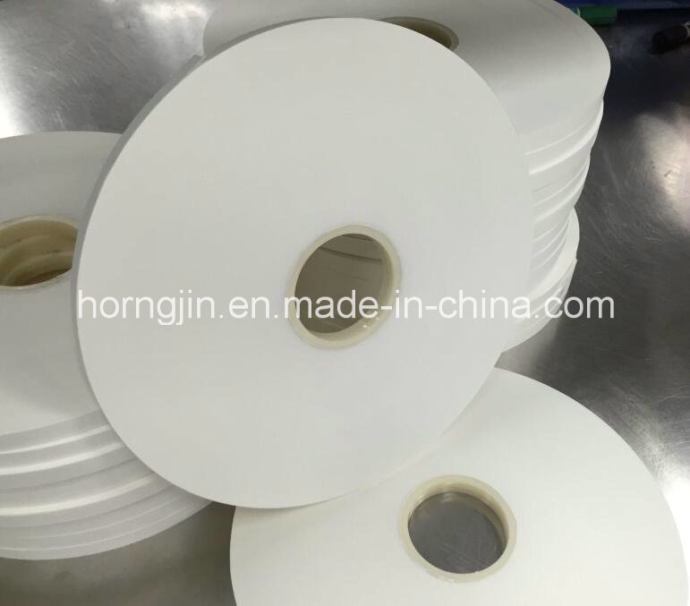 518e Cotton Paper for Cable