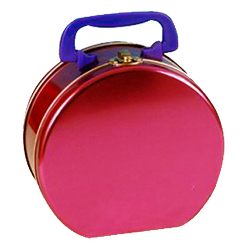 High Quality Tin Lunch Boxes with Competitive Price