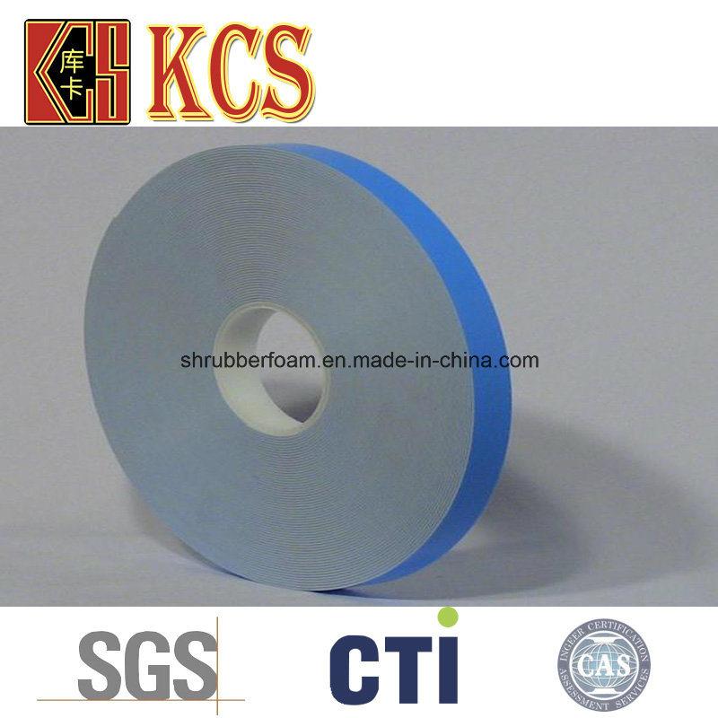 Hig Density Jumbo Roll Foam Tape