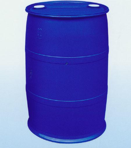 Green Gental Surfactant Alkyl Polyglucosides (APG)