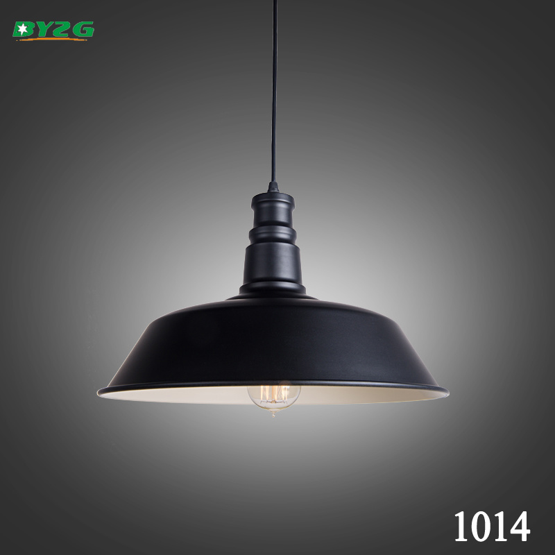 Modern Home Lighting Chandelier Light/Pendant Lighting Byzg 1014