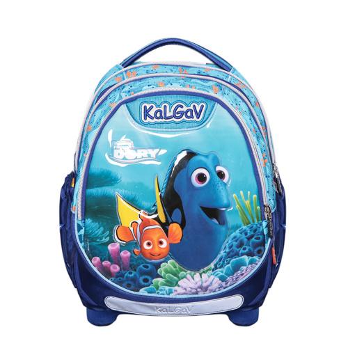 Dory Fish Backpack, Good Quality School Bag