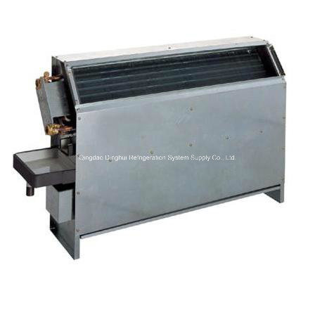 Stand Fan Coil