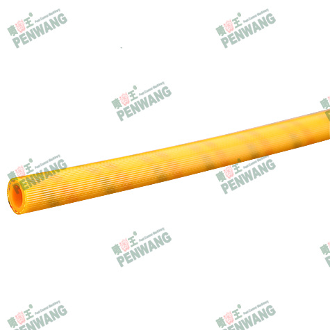 3 Layers High Presuure Sprayer Hose (Pw1006)