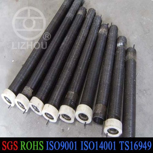 Air Hose Spring Compression Spring