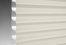 Shangri-La Blinds with Window Blind