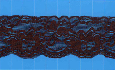 Stretch Lace for Toys (# 8310)