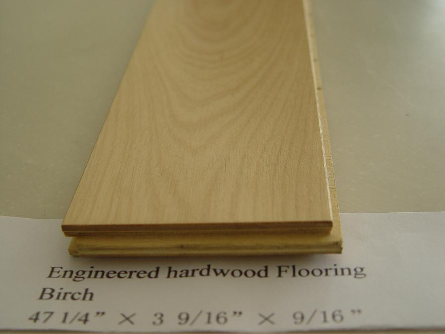 Pin Strand Woven Bamboo Flooring on Pinterest