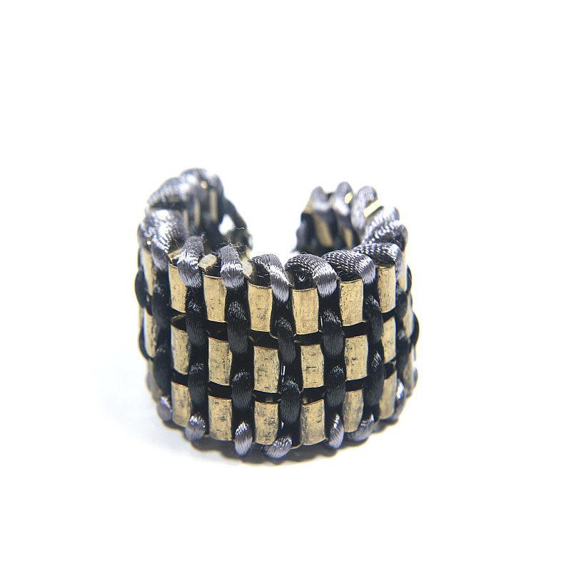 New Item Alloy Fashion Jewellery Stretch Bracelet