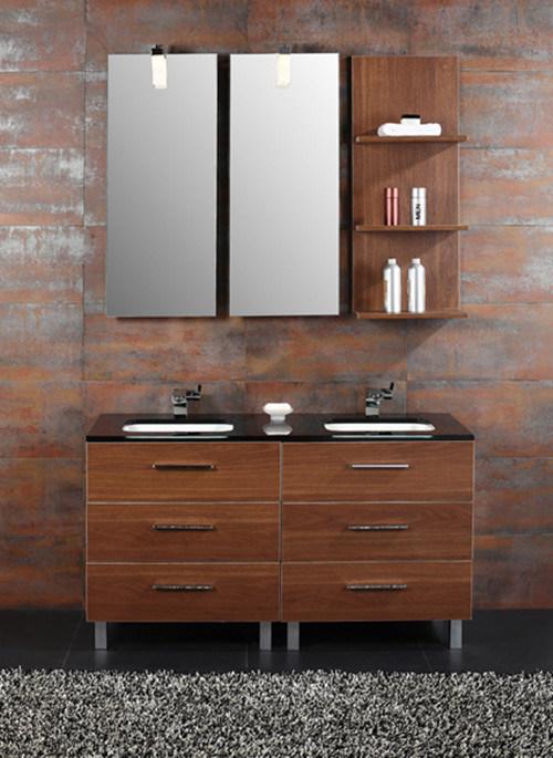 Cobuild sanitary co ltd fournisseur de toilette de la for Cabinet de salle de bain