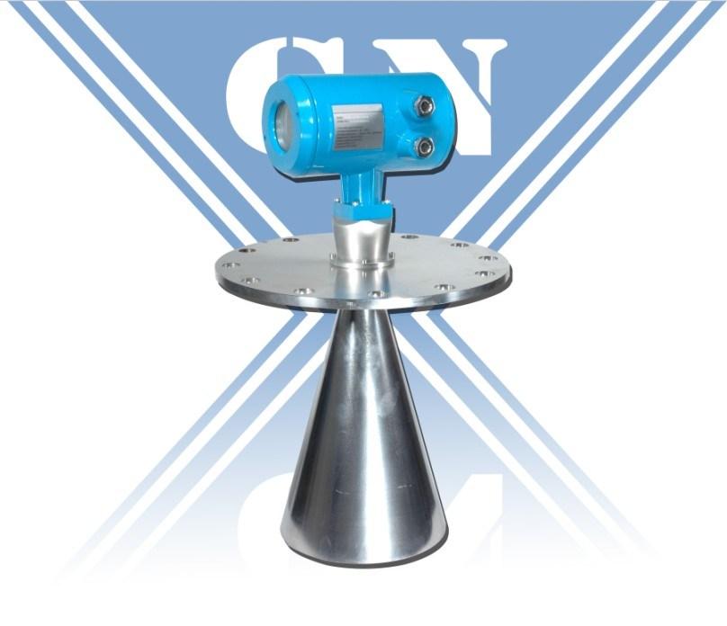 Water Tank Level Sensor/Radar Level Transmitter