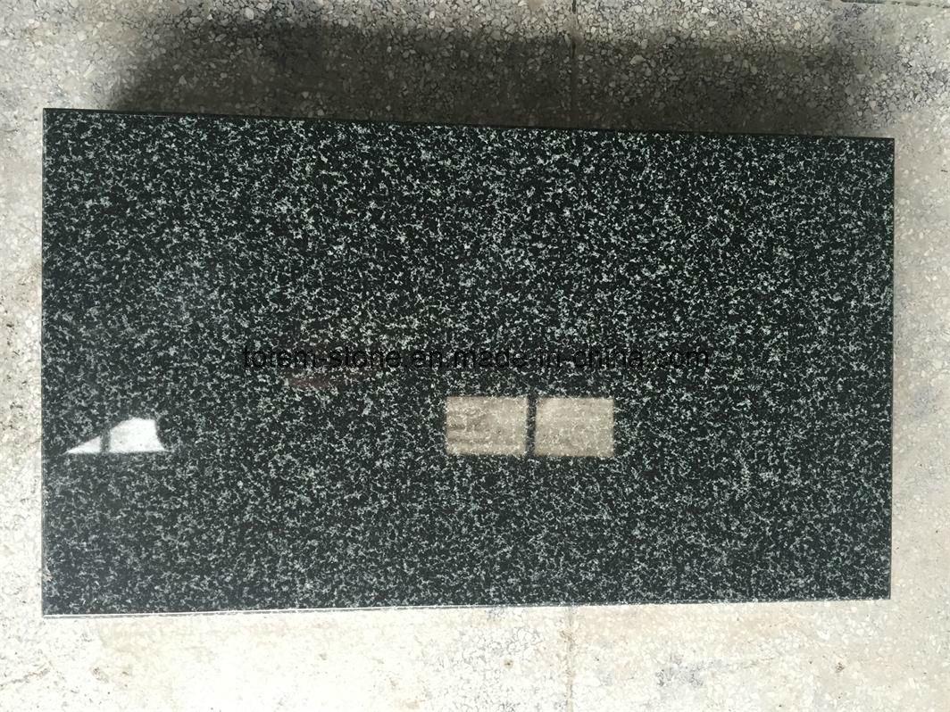 Bronze Granite Marble Memorial Stones Burial Markers Engraving Headstone Gravestone
